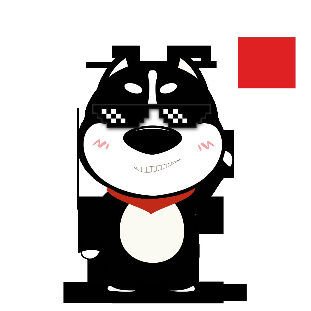 中检联在深圳市微生物检定工技能竞赛荣获佳绩!(图3)