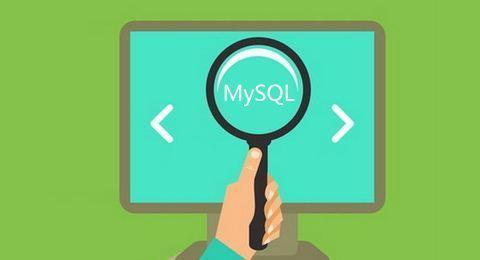 Linux系统导出MySQL数据库超级简单的方法